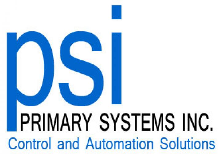 Primary Systems Inc.